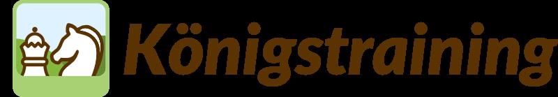 Königstraining